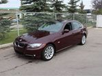 2009 BMW 3 Series BLOW OUT PRICING! in Calgary, Alberta