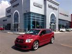 2008 Dodge Caliber SRT4 in Etobicoke, Ontario