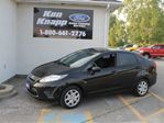 2011 Ford Fiesta Se, Sirius, Power Options, Automatic in Essex, Ontario