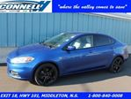 2013 Dodge Dart SXT in Middleton, Nova Scotia