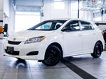 2011 Toyota Matrix 4-Speed AT in Kelowna, British Columbia