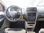 2013 Dodge Grand Caravan SE in London, Ontario