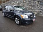 2008 Dodge Caliber SXT in Williams Lake, British Columbia