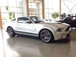 2011 Ford Shelby Shelby GT500 in Maple Ridge, British Columbia