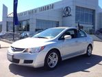 2007 Acura CSX Touring 5MT in Thornhill, Ontario