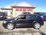 2009 Dodge Caliber SXT- One Owner- Ultra clean! in Hamilton, Ontario