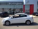 2011 Nissan Sentra 2.0 in Burlington, Ontario