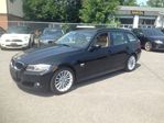 2011 BMW 3 Series 328i xDrive in Ottawa, Ontario