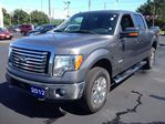 2012 Ford F-150 XLT in Waterloo, Ontario
