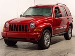 2007 Jeep Liberty Sport / Awd / Gr in Pointe-Aux-Trembles, Quebec