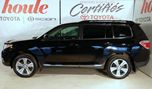 2011 Toyota Highlander SPORT in Pointe-Aux-Trembles, Quebec