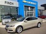 2014 Chevrolet Impala 2LT in London, Ontario
