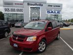 2009 Dodge Grand Caravan SE in Stouffville, Ontario