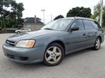 2000 Subaru Legacy Brighton 5spd in Cambridge, Ontario