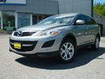 2012 Mazda CX-9 GS in Sudbury, Ontario