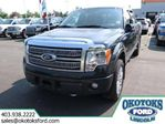 2012 Ford F-150           in Okotoks, Alberta