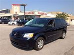 2010 Dodge Grand Caravan SE in Etobicoke, Ontario