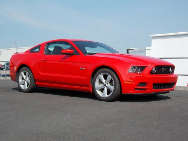 2014 ford mustang gt 2dr coupe halifax nova scotia used car for. Cars Review. Best American Auto & Cars Review