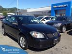 2009 Pontiac G5 Base in Coquitlam, British Columbia
