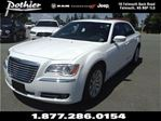 2013 Chrysler 300 Touring in Windsor, Nova Scotia
