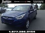 2014 Hyundai Tucson GL in Windsor, Nova Scotia