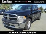 2014 Dodge RAM 1500 ST in Windsor, Nova Scotia
