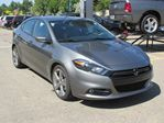 2013 Dodge Dart Limited/GT in St Albert, Alberta
