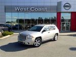 2007 Jeep Compass Sport in Maple Ridge, British Columbia
