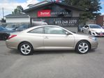 2004 Toyota Solara SLE V6 COUPE in Gloucester, Ontario