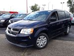 2014 Dodge Grand Caravan SXT***FULL STOW N GO in Mississauga, Ontario
