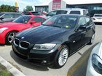 2011 BMW 3 Series 328 i xDrive in Calgary, Alberta