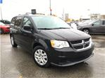 2014 Dodge Grand Caravan ***INCOMING-TRADE IN***SXT*** in Mississauga, Ontario