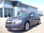 2013 Chevrolet Cruze LT Turbo in Brampton, Ontario