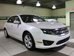2012 Ford Fusion SE in Saint-Leonard, Quebec