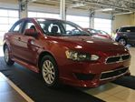 2012 Mitsubishi Lancer SE in Saint-Leonard, Quebec