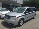 2008 Dodge Grand Caravan CV**CARGO***GARANTIE INCLUSE*** in Saint-Eustache, Quebec