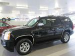 2007 GMC Yukon SLE in Sainte-Julie, Quebec