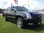 2010 Cadillac Escalade EXT Base in Hamilton, Ontario