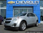2012 Chevrolet Equinox LS in Sainte-Marie, Quebec