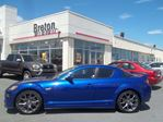 2009 Mazda RX-8           in Sydney, Nova Scotia