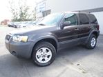 2007 Ford Escape XLT in Brampton, Ontario