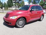 2006 Chrysler PT Cruiser GT in Brampton, Ontario
