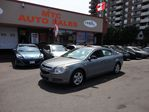 2008 Chevrolet Malibu LS - Low Mileage - Extra Clean in Ottawa, Ontario