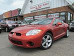 2008 Mitsubishi Eclipse $94 BIWEEKLY ALL IN! in St Catharines, Ontario