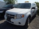 2010 Ford Escape XLS in Oshawa, Ontario