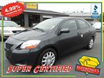 2009 Toyota Yaris *In House Finance Available* in New Minas, Nova Scotia