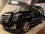 2015 Cadillac Escalade Luxury in Winnipeg, Manitoba