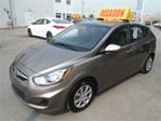 2014 Hyundai Accent GL in Gatineau, Quebec