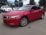 2008 Honda Accord EX-L V6 WOW! in Hamilton, Ontario