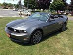 2010 Ford Mustang GT..LOADED>>JUST IN TIME FOR SUMMER in Hamilton, Ontario